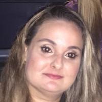 Rebecca | Advogado | Direito Público