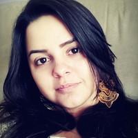 Talita | Advogado em Cascavel (PR)