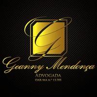 Geanny | Advogado Correspondente em São Luís (MA)