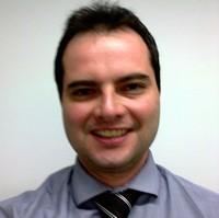 Alexander | Advogado | Direito do Trabalho em Campinas (SP)