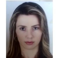Alessandra | Advogado | Direito Civil em Manaus (AM)