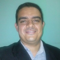 Vilas | Advogado | Plano de Saúde em Salvador (BA)