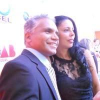 Manoel | Advogado em Goiânia (GO)