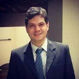 Mario | Advogado | Adoção em São Luís (MA)