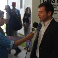 Heickmann   Advogado   Assalto em Goiás (Estado)