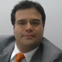 Carlos | Advogado | Contratos de Locação em São Paulo (SP)