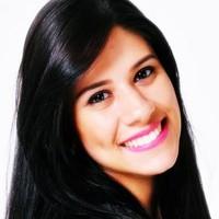 Andressa   Advogado   Convenção Coletiva em Brasília (DF)