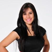 Andressa | Advogado | Convenção Coletiva em Brasília (DF)