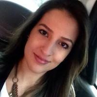 Luiza | Advogado em Foz do Iguaçu (PR)