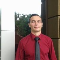 Guilherme | Advogado em Curitiba (PR)
