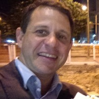Alexander | Advogado em Niterói (RJ)