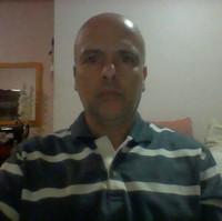 Wagner   Advogado   Incorporação Imobiliária em Rio de Janeiro (RJ)