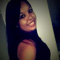 Flavia | Advogado em Salvador (BA)