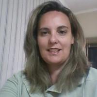 Luciana | Advogado | Direito do Trabalho em São Paulo (SP)