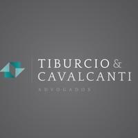 Tiburcio | Advogado em Recife (PE)