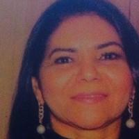 Gloria | Advogado | Adoção em São Luís (MA)