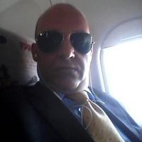 Aylton   Advogado em São Paulo (SP)