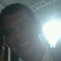 Elder | Advogado em Governador Valadares (MG)