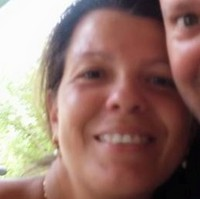 Advocacia   Advogado   Direito do Trabalho em Campinas (SP)