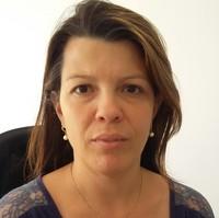 Advocacia | Advogado | Direito do Trabalho em Campinas (SP)