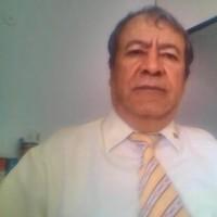 Dr | Advogado em Brasília (DF)