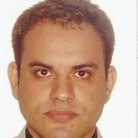 Junior | Advogado Correspondente em São Luís (MA)