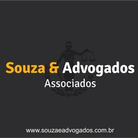 Souza | Advogado em Curitiba (PR)
