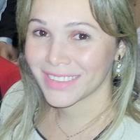 Kelly | Advogado em Goiânia (GO)