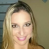 Francianne | Advogado | Direito Público em São Paulo (Estado)