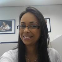 Adriane | Advogado | Direito do Trabalho em São Paulo (SP)