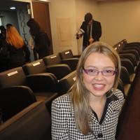 Marjorie | Advogado em São Leopoldo (RS)