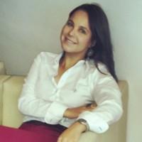 Nathalia | Advogado | Concurso Público em Belo Horizonte (MG)