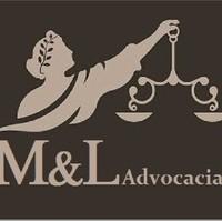 Marcolino | Advogado em Rio de Janeiro (RJ)