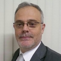 Gustavo | Advogado | Intervenção na Propriedade em Juiz de Fora (MG)