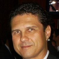 Rodolfo | Advogado | Ação Civil em Londrina (PR)