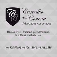 Carvalho | Advogado | Racismo