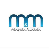 M&m | Advogado em Salvador (BA)
