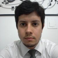 Fabrício | Advogado | Sindicato em Goiânia (GO)