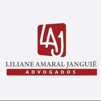 Liliane | Advogado | DPVAT em Recife (PE)