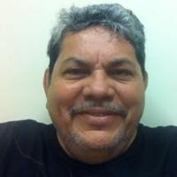 Eledilson | Advogado | União Estável em Belém (PA)