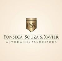 Fonseca, | Advogado em Salvador (BA)