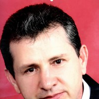 Antônio | Advogado em Florianópolis (SC)