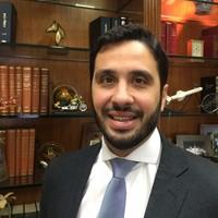 Samuel | Advogado em São Gonçalo (RJ)