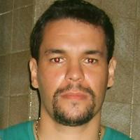 Filipe | Advogado em Duque de Caxias (RJ)