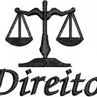 Florestino | Advogado | União Estável em Porto Alegre (RS)