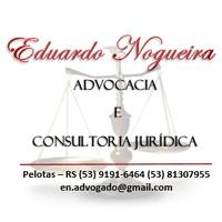 Eduardo | Advogado em Pelotas (RS)