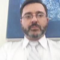 Djalma | Advogado | Negociação Contratual