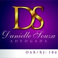 Danielle | Advogado em Nova Iguaçu (RJ)