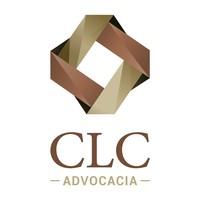 Claudio | Advogado | Tráfico de Drogas em Porto Alegre (RS)