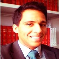 Fernando | Advogado | Direito Previdenciário em Brasília (DF)